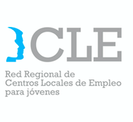 EMPLEO JUVENIL . Sale del sitio www.jumilla.org