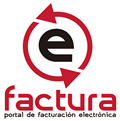 Facturación Electrónica . Sale del sitio www.jumilla.org