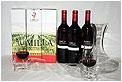 vino (J. Pérez)